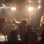20120613_カメレオンズ3(新宿Marble)